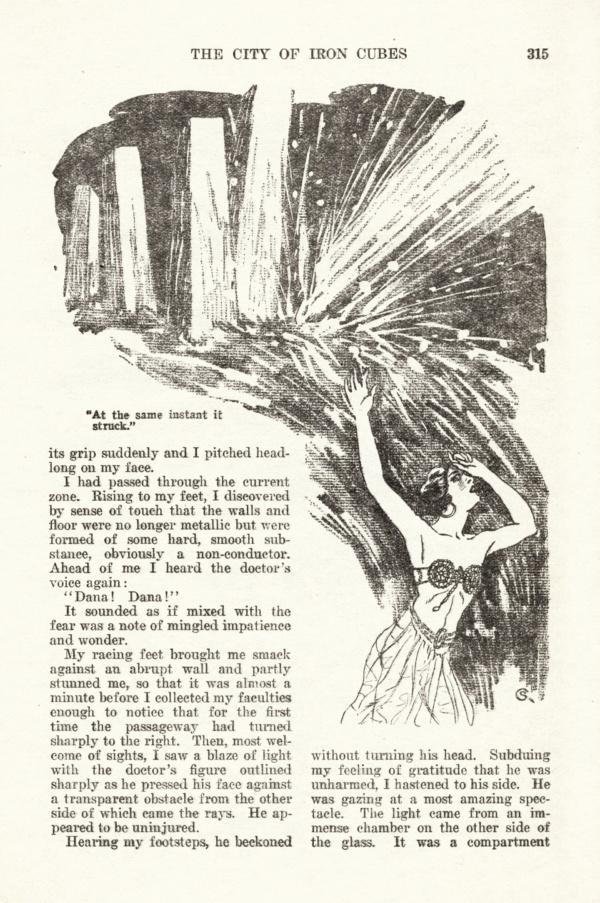 WT-1929-03-p029