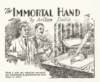WT-1929-03-p039 thumbnail