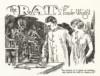 WT-1929-03-p051 thumbnail