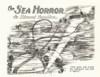 WT-1929-03-p065 thumbnail