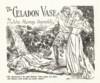 WT-1929-03-p111 thumbnail