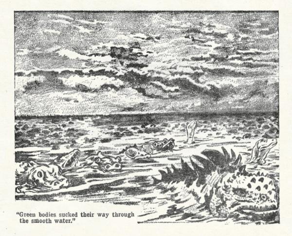 WeirdTales-1929-05-p015