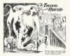 WeirdTales-1929-05-p071 thumbnail