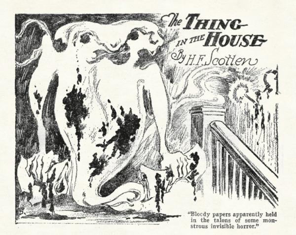 WeirdTales-1929-05-p071