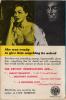 43465091-(US_Avon,_1951)_#381,_back thumbnail