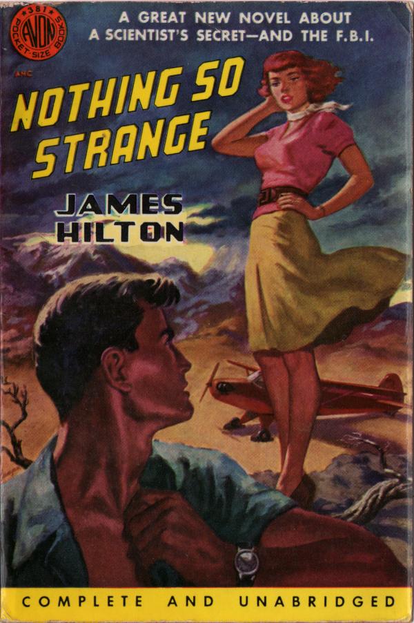 43465094-(US_Avon,_1951)_#381,_paperback
