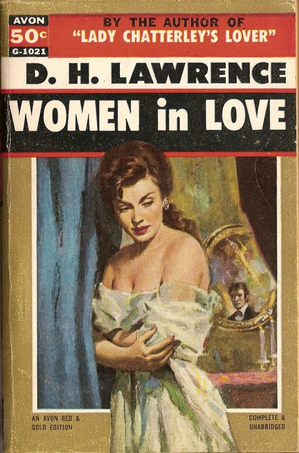 43524599-avon_g-1021D.H._Lawrence_Women_in_love