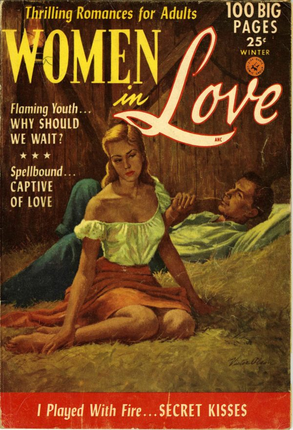 43525734-Women_In_Love_#nn_(Ziff-Davis,_1952)_