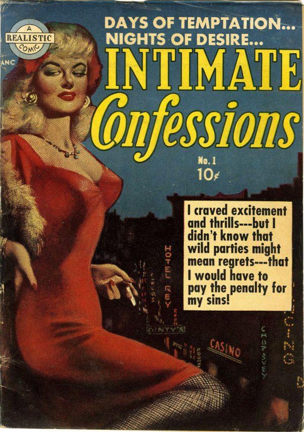 43525816-Intimate_Confessions_#1_(Realistic_Comics,_1951)_