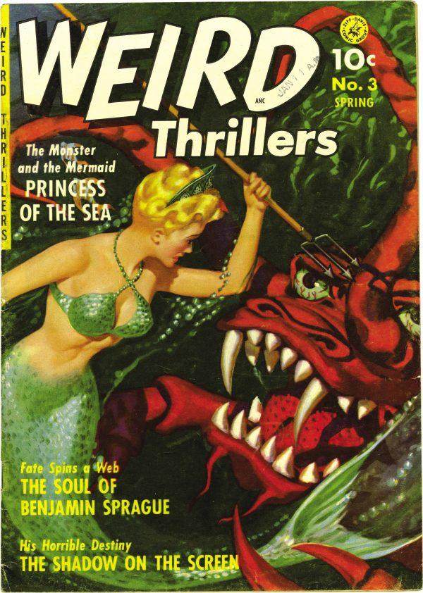 43525859-Weird_Thrillers_#3_(Ziff-Davis,_1952)_