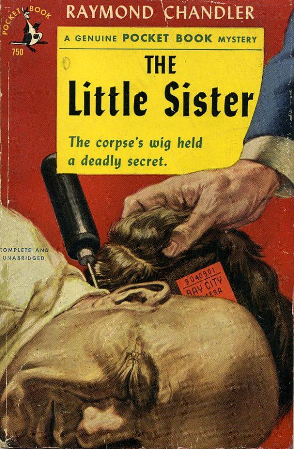 43526090-Little_Sister001