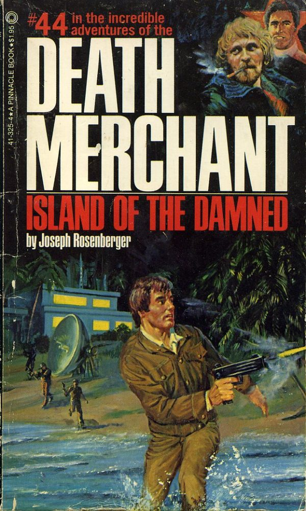 43526172-Death_Merchant001