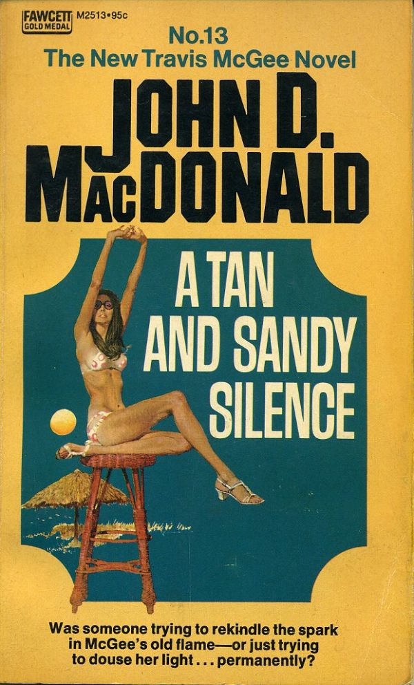 43558618-Tan_Sandy_Silence001