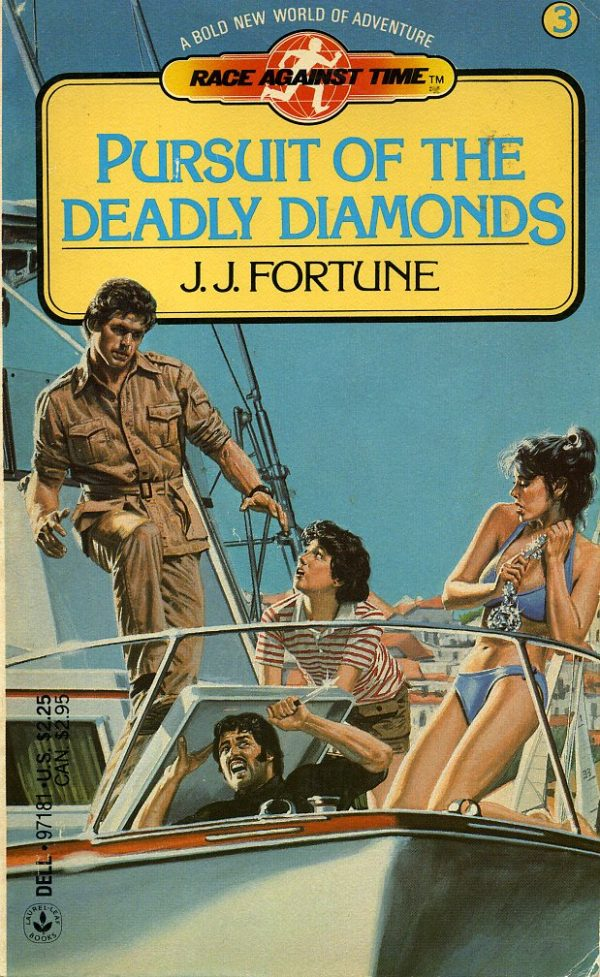 43558655-Pursuit_Deadly_Diamonds001