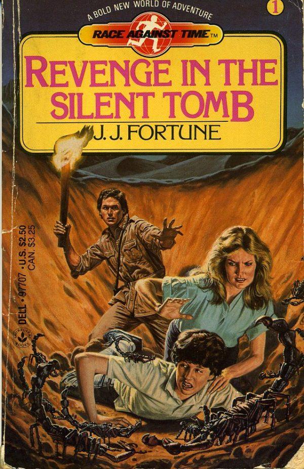 43558703-Revenge_Silent_Tomb001