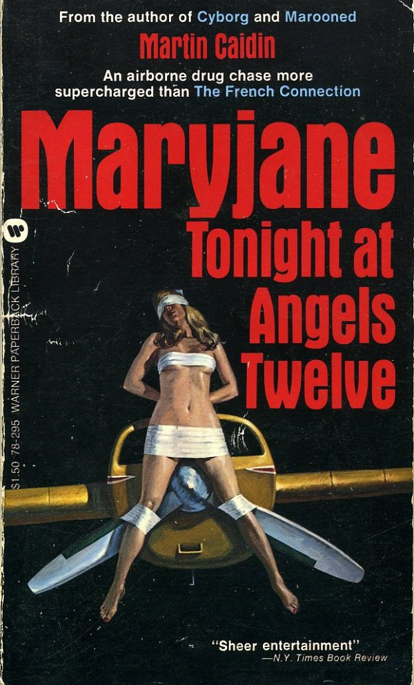 43558973-Maryjane_Tonight_Angels001