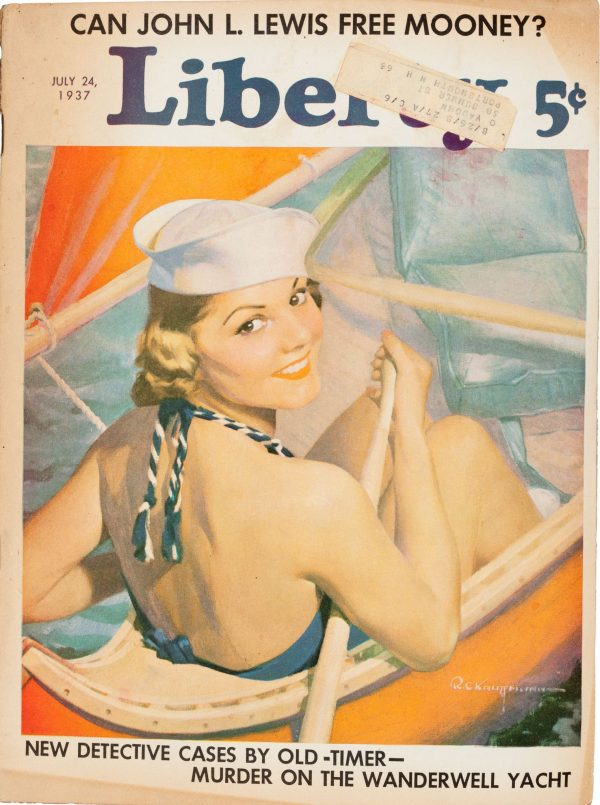 43707945-Liberty_magazine_,_July_24,_1937