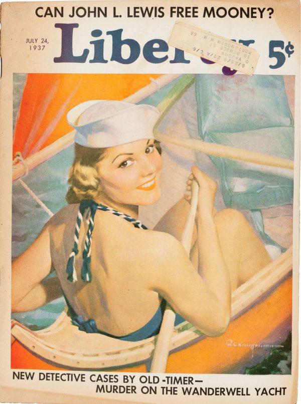 43707945-Liberty_magazine_,_July_24,_1937