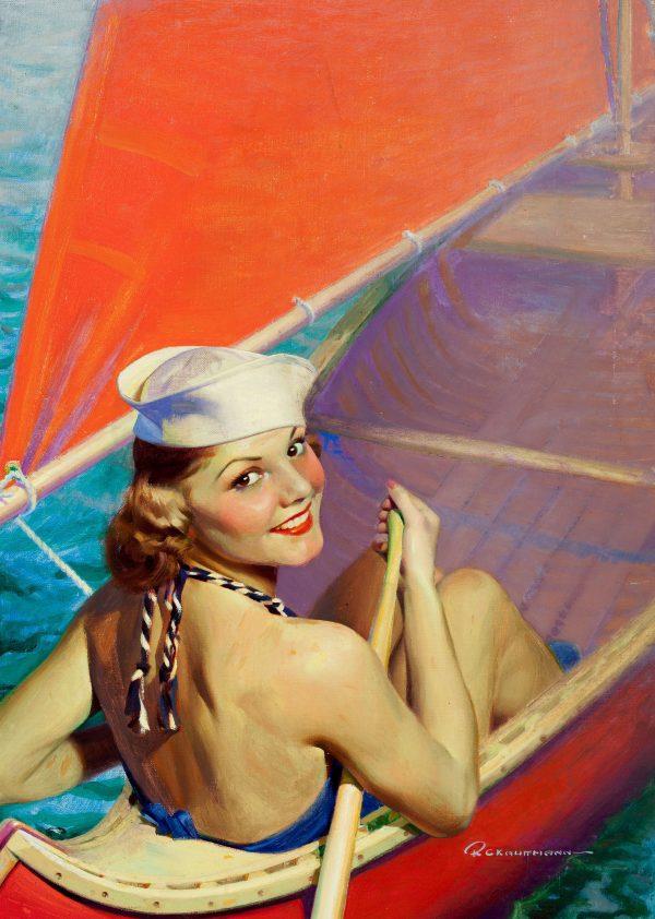 43707947-Liberty_magazine_cover,_July_24,_1937