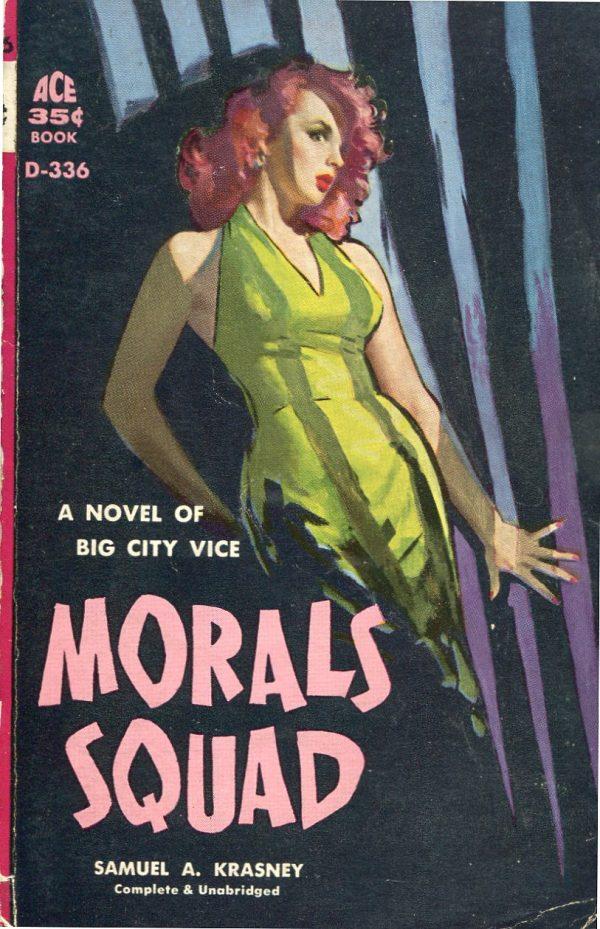 43908915-97 Samuel A Krasney Morals Squad Ace059[1]