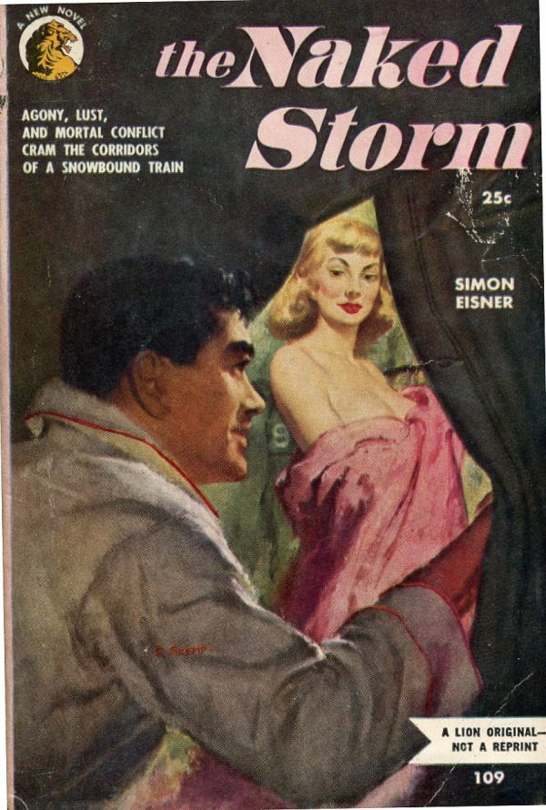 43909710-59+Simon+Eisner+C+M+Kornbluth+The+Naked+Storm+Lion052