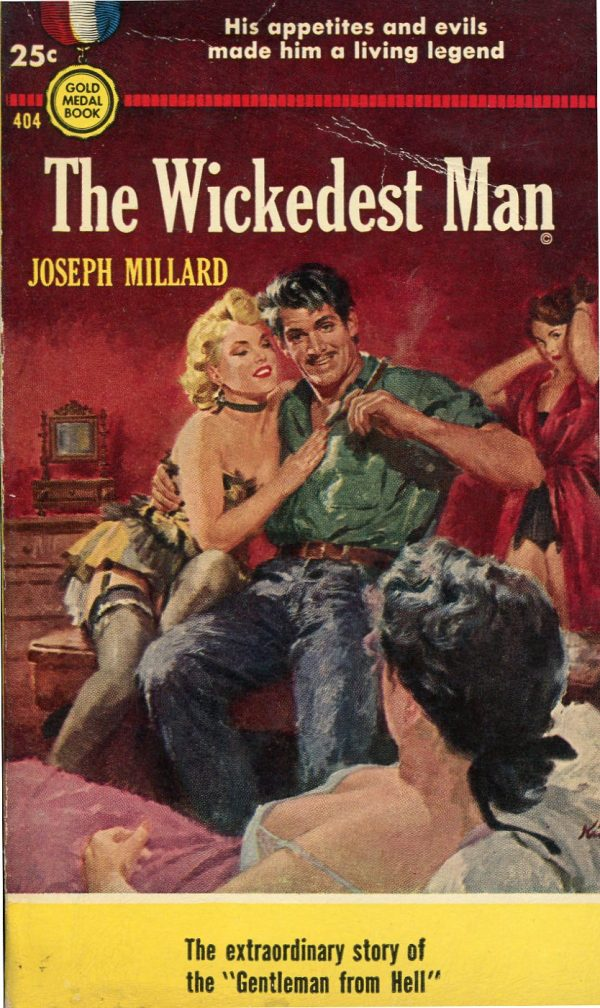 43911480-71+Joseph+Millard+The+Wickedest+Man+GM054