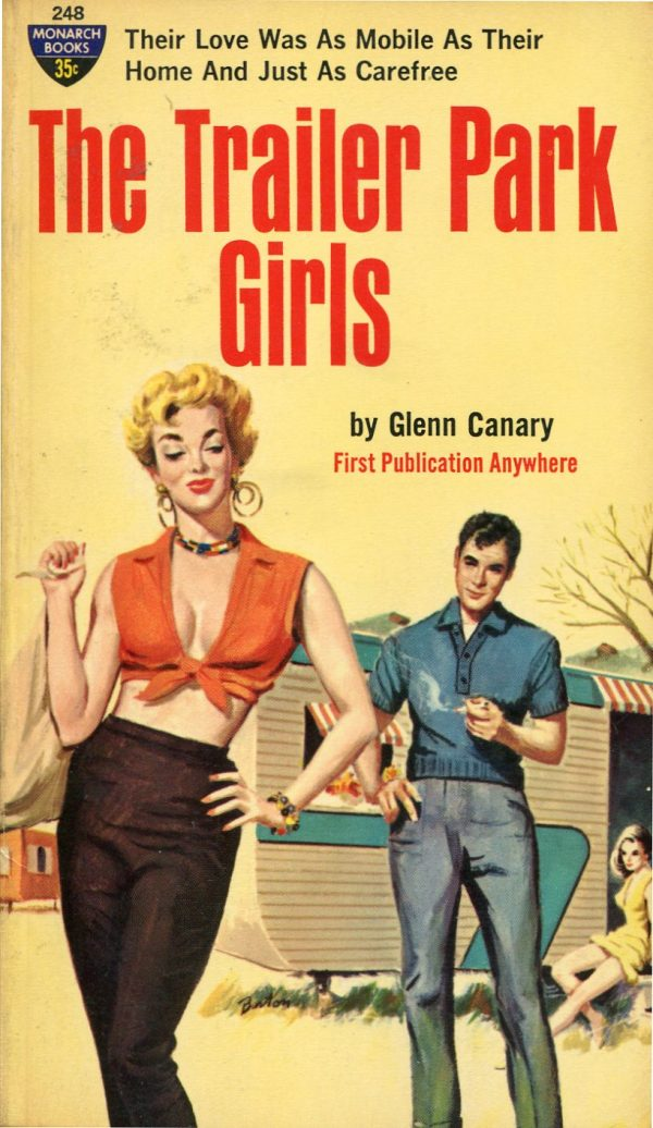 43926437-110_Glenn_Canary_The_Trailer_Park_Girls_Monarch062