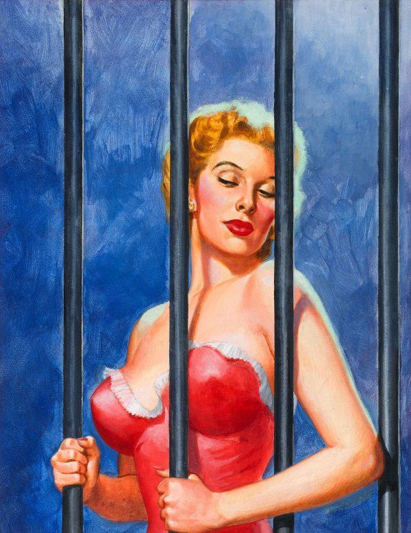 43951068-True_Crime_Cases_Magazine_-_July_1949_-_Rodewald