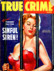 43951070-True_Crime_Cases_Magazine_-_July_1949 thumbnail