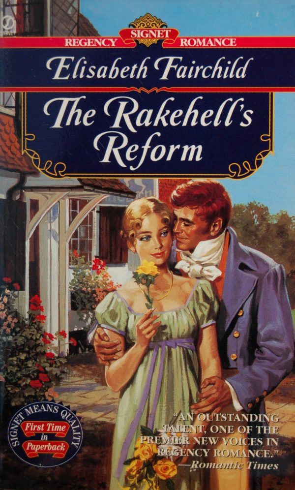 44100917-Fairchild_Rakehells_Reform[1]