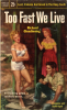 44121831-Richard_Glendinning._(US_Popular_Library,_1954)_#607_Front thumbnail