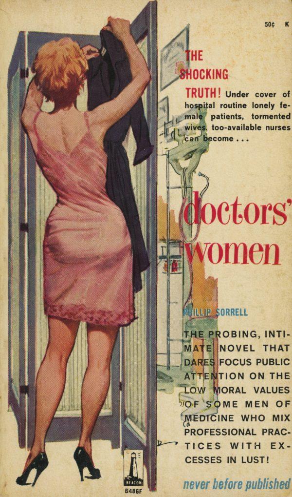 50984828323-beacon-books-b486-phillip-sorrell-doctors-women