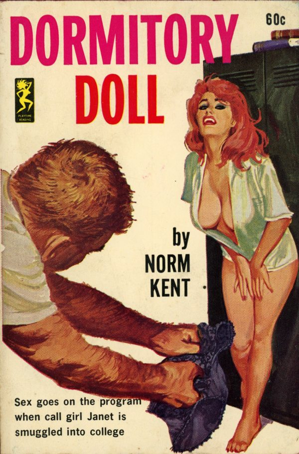 7792507900-playtime-books-638-norm-kent-dormitory-doll