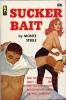 Playtime 647 1963 thumbnail
