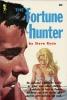 Playtime 651 1963 thumbnail