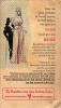 44123123-Bantam_Giant,_1955)_#A1290_back thumbnail