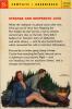 44123836-Popular_Library,_1953_#539_Rear thumbnail