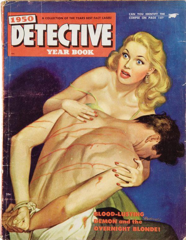 44129790-Detective_Yearbook_magazine,_1950