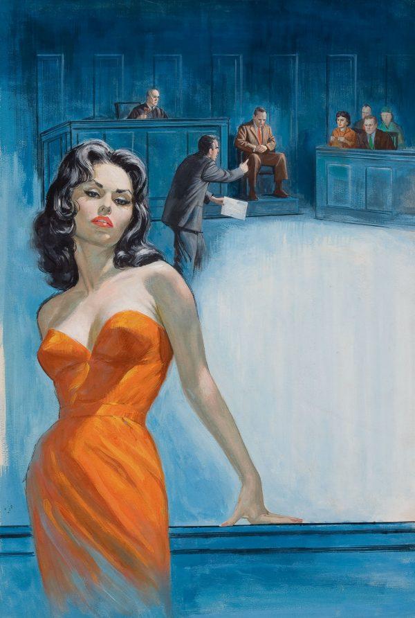 44171539-Let_Him_Go_Hang,_paperback_cover,_1961