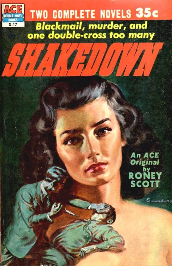 44285104-Shakedown