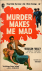 44290414-Murder_Makes_Me_Mad_(1956)_Front thumbnail
