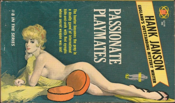 44403112-passionate_playmate_hank_janson