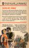 44462151-Let_Me_Alone_(1956)_Rear thumbnail