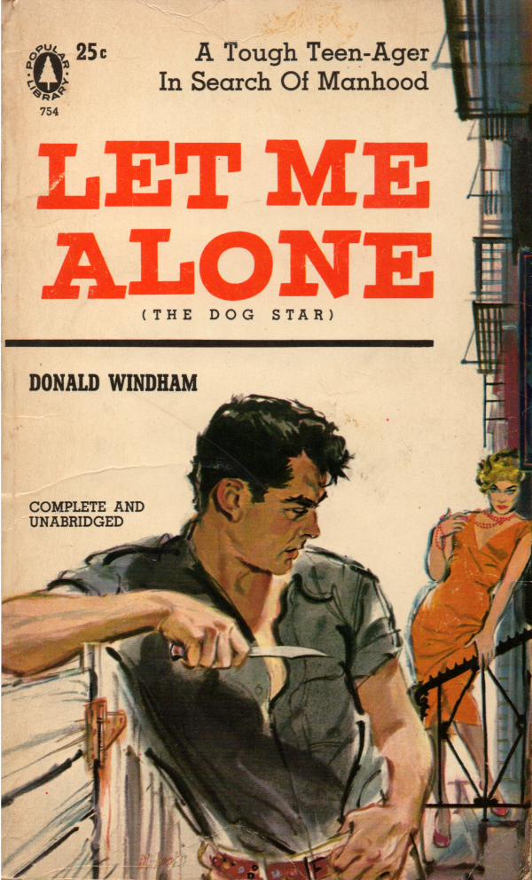 44462153-Let_Me_Alone_(1956)
