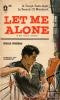 44462153-Let_Me_Alone_(1956) thumbnail