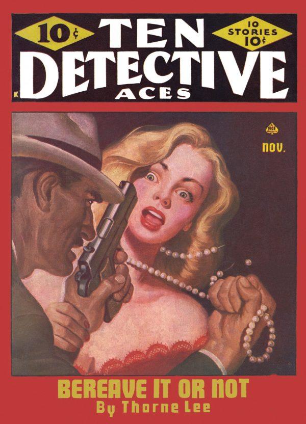 44496272-Ten_Detective_Aces,_November_1945