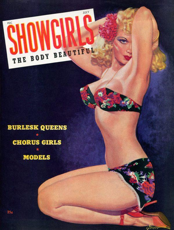 44515824-Showgirls1947-07img001edit
