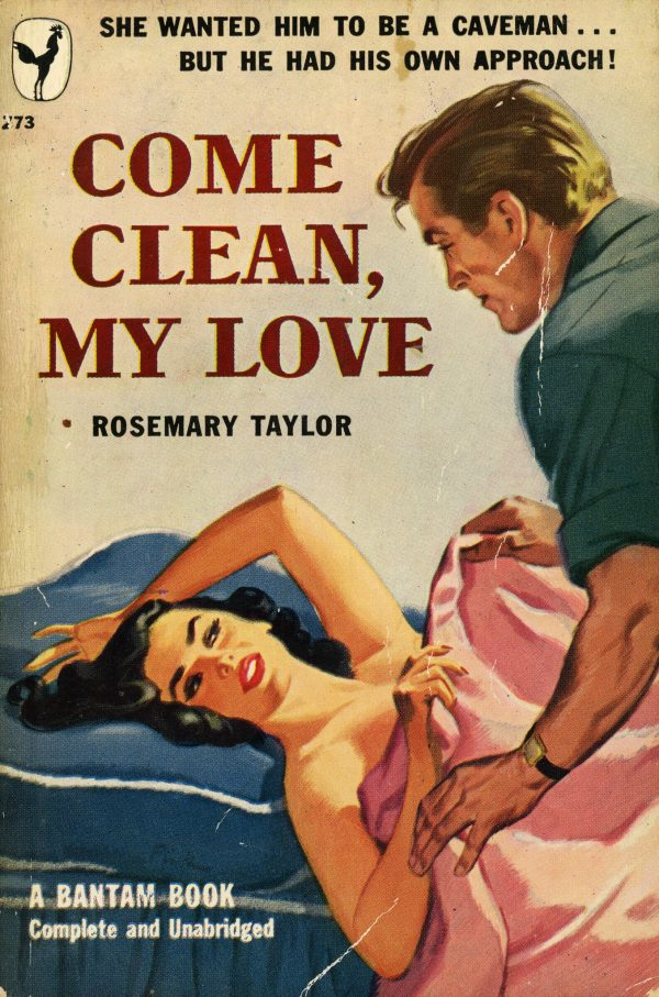 47985032341-bantam-books-773-rosemary-taylor-come-clean-my-love