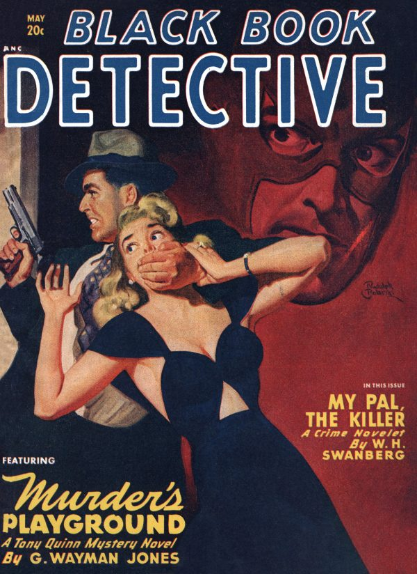 50302222776-black-book-detective-v26-n02-1949-05-cover