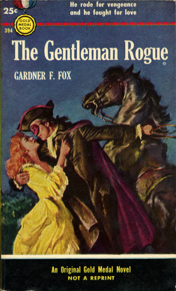 51094571727-he-rode-for-vengeance-and-he-fought-for-love